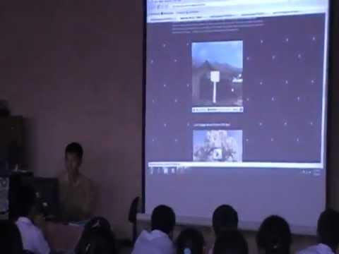 Pembelajaran Ips Berbasis Website Smpn 8 Cimahi Smp Negeri 8 Cimahi