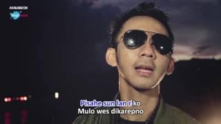 Wandra -  Sun Gawe Mesem  (Official Music Video)