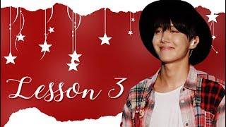 Рамка l Урок 3 l Lesson 3 l Adobe Photoshop CS5 l J-HOPE