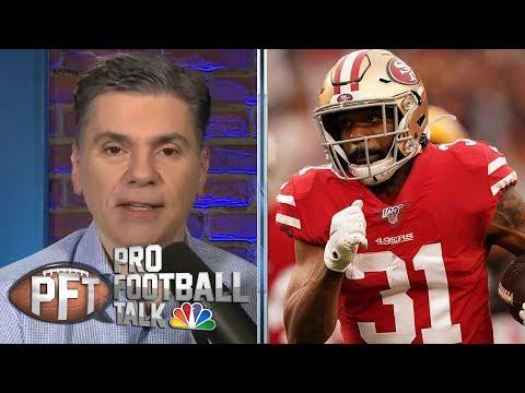 49ers dominate Packers again, head to Super Bowl   Pro Football Talk   NBC Sports