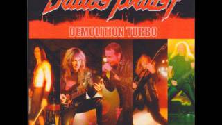 Judas Priest - One On One (Live In Japan 2001) HQ