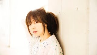 mqdefault - aiko、テレビ朝日系・金曜ナイトドラマ「私のおじさん〜WATAOJI〜」主題歌「愛した日」が3月8日より配信開始!