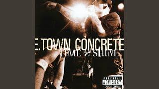 Time 2 Shine (Live)