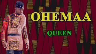 Kuami Eugene Ft KiDi   Ohemaa (lyrics Video)