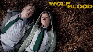 WOLFBLOOD S1E4 - Cry Wolf (full episode)