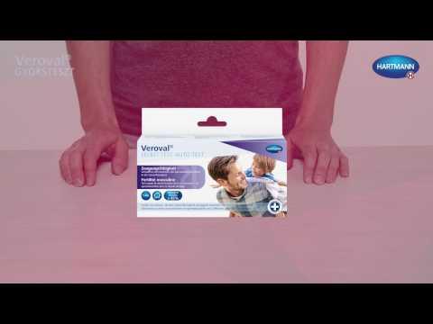 Gyógyszer férgek férfiak számára videó