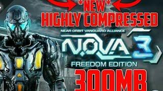 how to download nova 3 in 4 mb - Kênh video giải trí dành