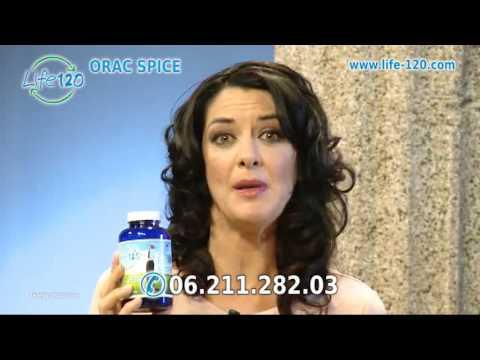 Farmaco di tinture da alcolismo