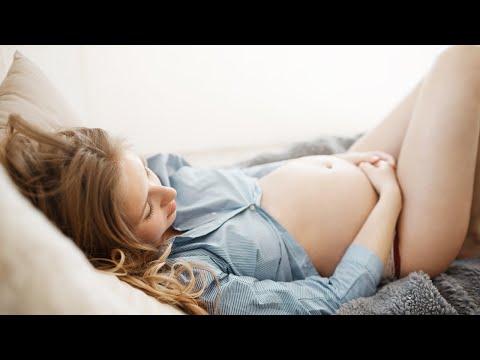 Dysplasie des Schultergelenks bei Erwachsenen