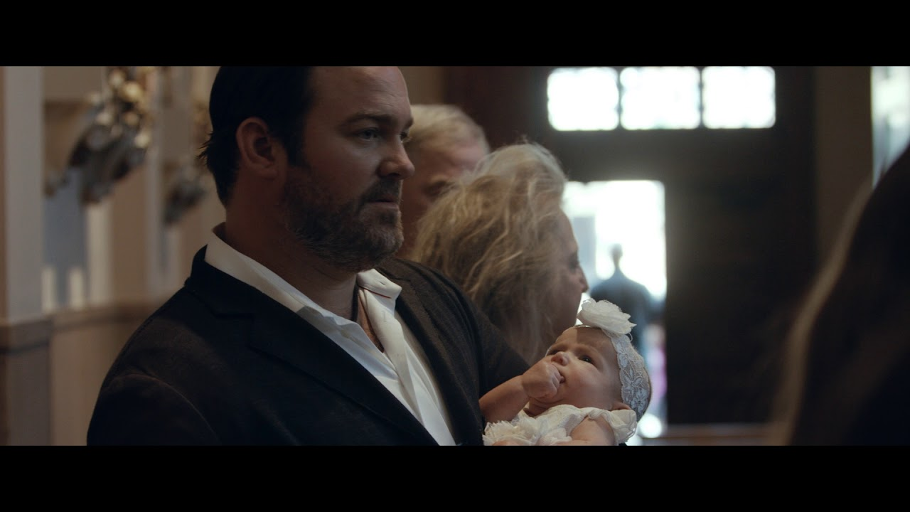 Lee Brice - The Best Part Of Me thumbnail