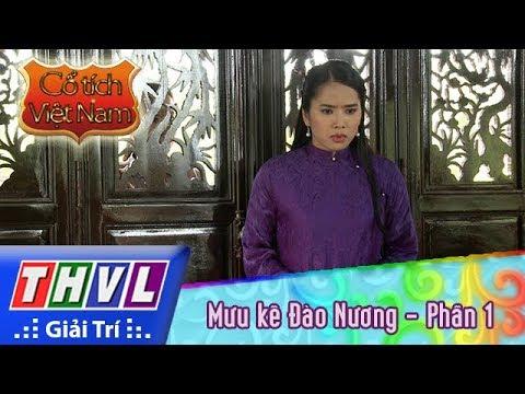 Cổ tích Việt Nam