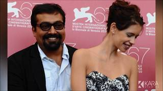 Top 5 Bollywood Love Marriages That Ended In Shocking Divorce | Connect The Dots