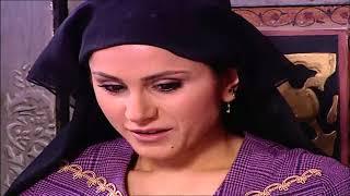 مسلسل باب الحارة الجزء االثاني الحلقة 28 الثامنة والعشرون | Bab Al Harra Season 2 HD