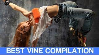 Amazing Dance Vine Copmpilation - Best Vine Dancers