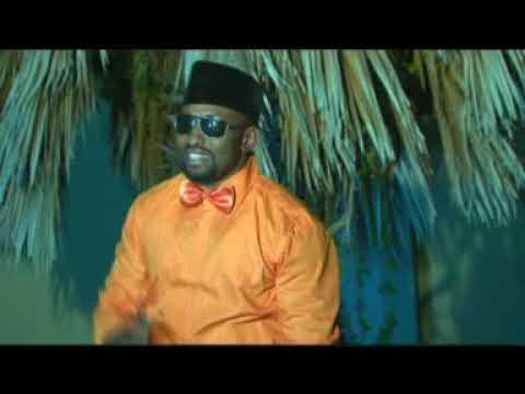 Download Saraki Kaine Burin Zuciya Hausa Song HD Mp4 3GP Video and MP3