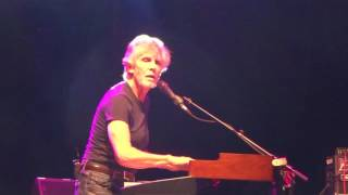 The Zombies - Hold Your Head Up (Argent - Bluesfest 2017)