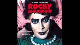 A Rocky Horror Tribute