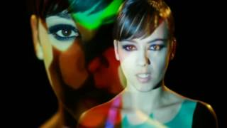 Alizée - Les Collines (Never Leave You)
