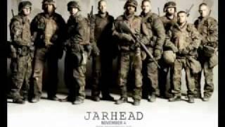 Kanye West- Jesus Walk With Me    Jarhed Video