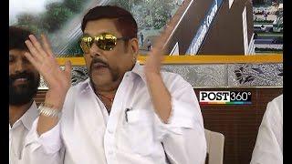 Hilarious Comedy by Anam Vivekananda Reddy II Must Watch II