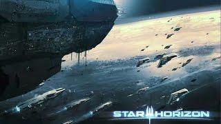 STAR HORIZON : ОФФЛАЙН ИГРА НА АНДРОИД