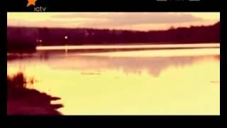 Рыбалка на исаковском водохранилище