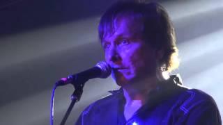 Love Don't Lie - Stan Bush, Live at Melodic Rock Fest