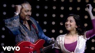 Prajakta Shukre - Ithun Dhakka - YouTube