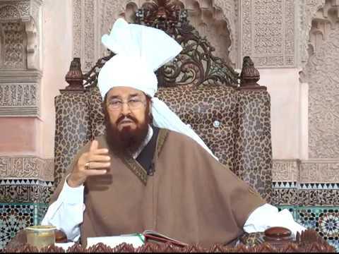 Watch 107-Surah Al-Maoon YouTube Video