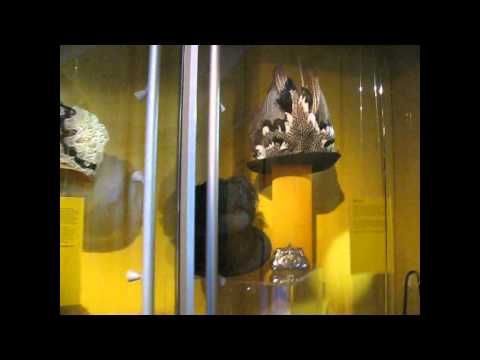 Video Tassen Museum Bags and Purses in Amsterdam