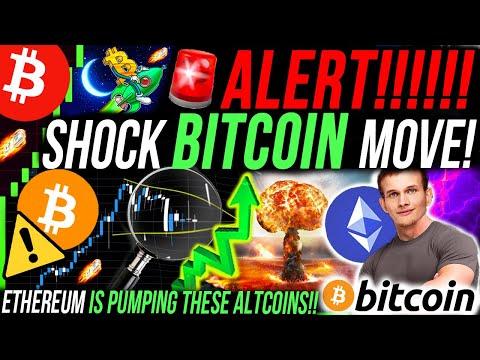 Kaip prekiauti bitkoinais ir altais