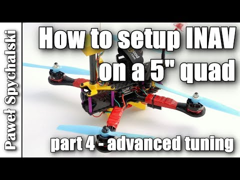 how-to-setup-inav-on-a-5quot-quad--nav-settings-in-advanced-tuning