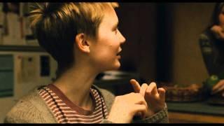 Restless Film Trailer