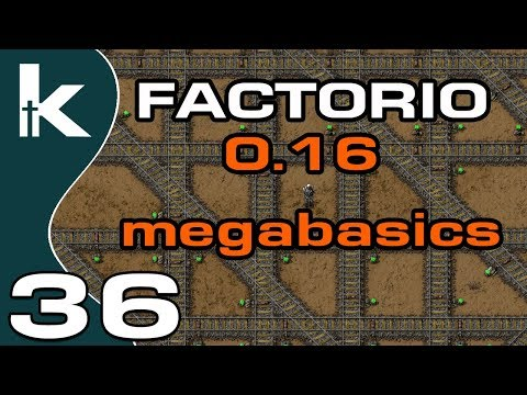 Factorio Pyanodon Red Ep 2: SMELTING AT LAST! - 0 16 - Gameplay