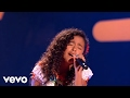La Voz Kids | Alondra Santos - Cucurrucucú Paloma