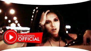 Alexa Key - Munajat Cinta (Official Music Video NAGASWARA) #music