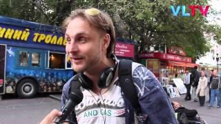 VL TV: Что думают москвичи о Владивостоке?