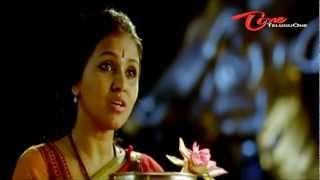 Singer Simtha's Ishana Songs - Yogeswaraya