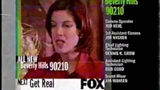 Beverly Hills Season 10 Episode 09 Trailer