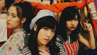 モーニング娘。'18『A gonna』(Morning Musume。'18[A gonna])(Promotion Edit)