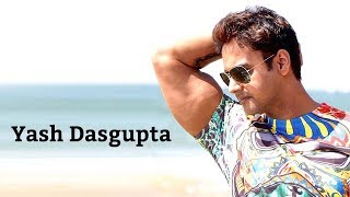 Yash Dasgupta photo shoot | Bangla Handsome Hero | Yash Dasgupta new video
