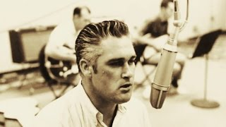 Charlie Rich - i'm gonna sit right down and write myself a letter