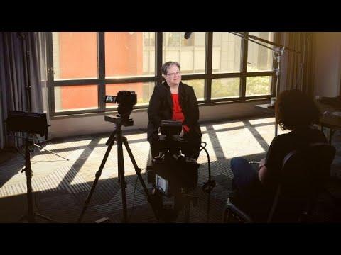 Wendy Nather explains democratizing security
