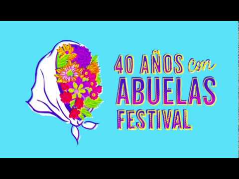 Festival en Tigre