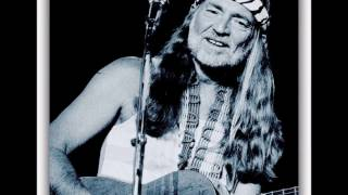 Willie Nelson I'll Pick Up My Heart (and Go Home)
