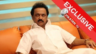 Angry Stalin Takes On Jaya  FULL VIDEO OUT NOW