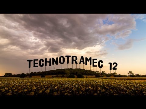 Technotramec Parlavà 2012 (Video oficial)
