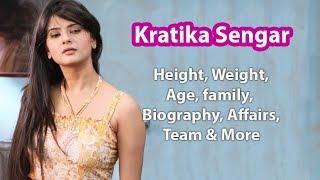 kratika sengar age - 免费在线视频最佳电影电视节目 - Viveos Net