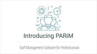 Videos zu PARiM