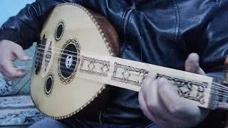 اغاني طرب MP3 تعلم عزف اغنية بنت الشلبية - فيروز على العود للمبتدئين بالتفصيل تحميل MP3